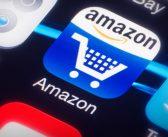 440 Unfälle durch Amazon in Großbritannien