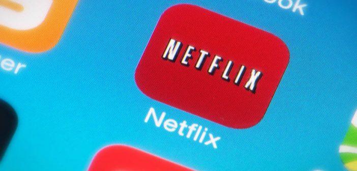 Netflix kauft eigenes Produktionsstudio