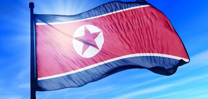 Nordkorea bald Mitglied des Internationalen Währungsfonds?
