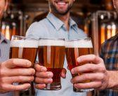 Bier: Warum es bald doppelt so teuer sein könnte
