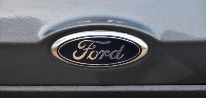 Ford bereitet sich auf eine Welle von Entlassungen vor