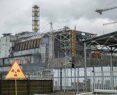 30 Jahre nach Naturkatastrophe: Neues Leben für Tschernobyl