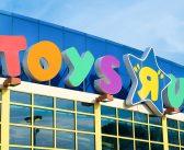 """Kommt es zu einem Comeback von Toys """"R"""" Us?"""