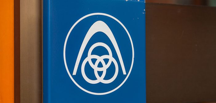 Thyssenkrupp Logo, Spaltung des Unternehmen,Thyssenkrupp,WirtschaftTV