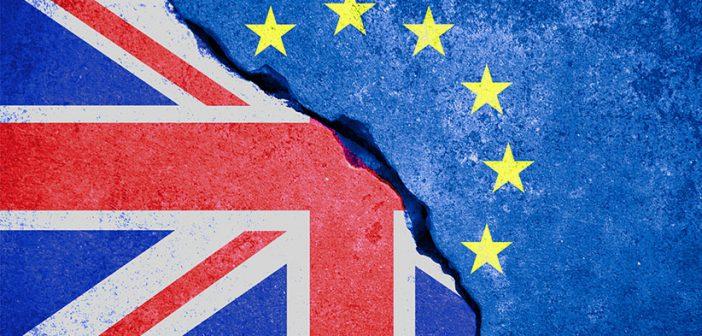 Brexit – ein Alptraum für Nordeuropa