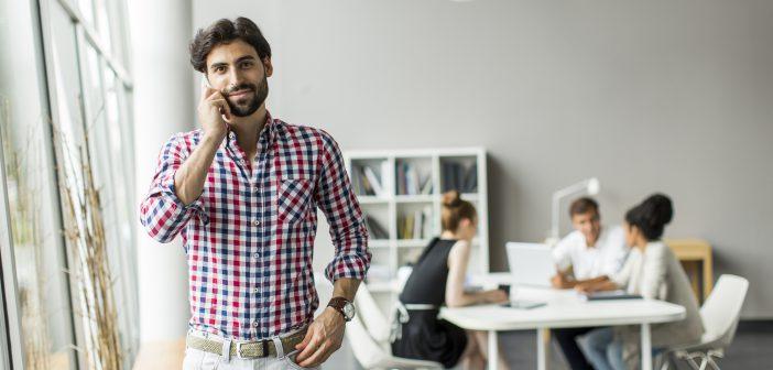 Studie beweist: Migranten haben größeren Unternehmergeist