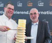 1300 Aussteller und Kochwettbewerb machen Appetit auf Gastronomie-Messe