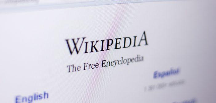 Autoren von Wikipedia protestieren gegen Urheberrechtsreform