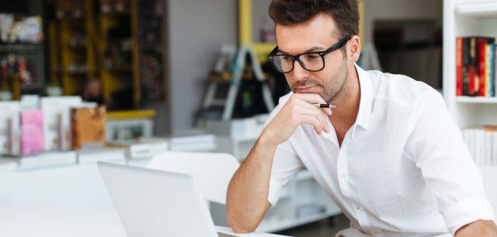 Für 33 Millionen Erwerbstätige ist die digitale Arbeitswelt Realität