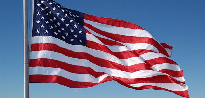 USA bereitet Strafzölle auf EU-Importe im Wert von 3,5 Milliarden vor