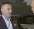 Jens Kabisch mit Mick Knauff im Interview
