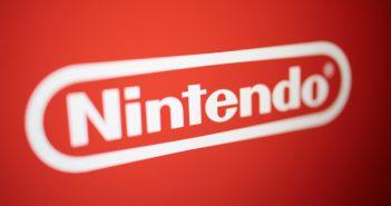 Nintendo Wirtschaft TV