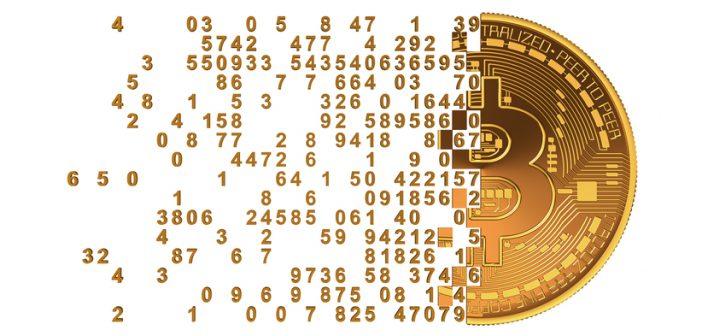 Kryptotrading-Plattform Jubilee Ace gibt Eintritt in den europäischen Markt bekannt