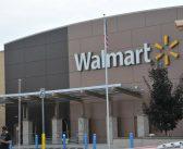 Walmart stellt den Verkauf von Gewehren und Munition ein