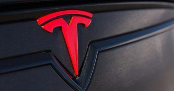 Tesla Wirtschaft TV