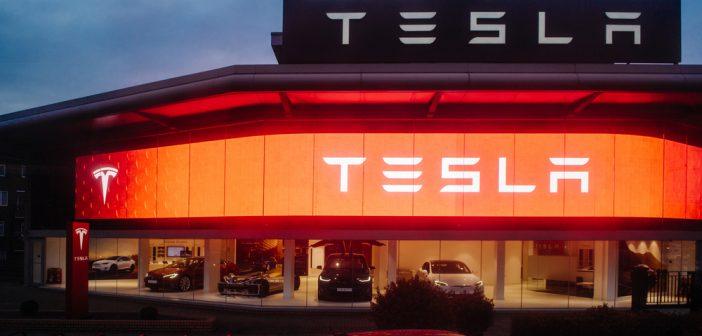 Tesla: Todgeglaubte leben länger