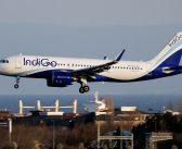 Airbus: Großauftrag aus Indien
