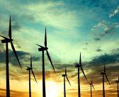 Windenergie in der Krise