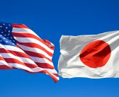 Handelsabkommen USA-Japan verletzt WTO-Kriterien