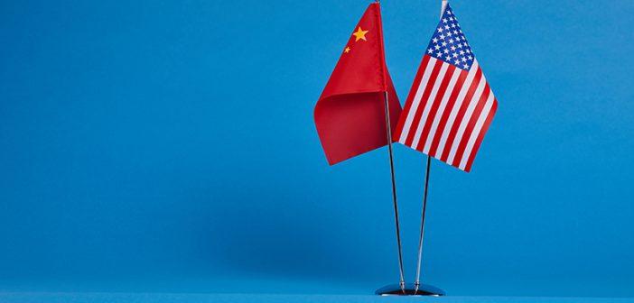 Handelsabkommen USA–China schadet der EU maßgeblich
