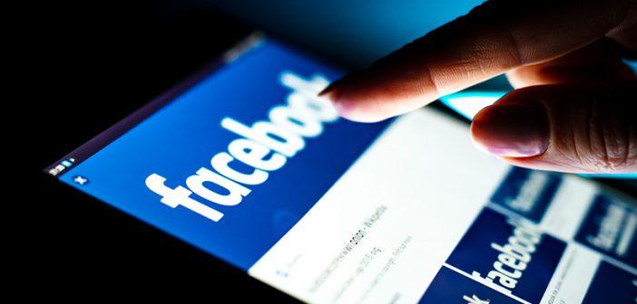 DSGVO: Behörde kann Facebook-Seiten verbieten