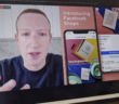 'Facebook Shops' bietet Alternative zu eBay und Amazon